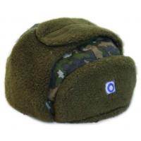 M05 Winter Hat of Finland Armed Forces