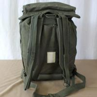F1 Backpack French Army